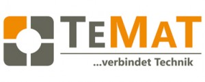 TeMat_logo_hompage