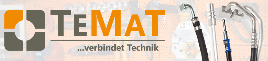 TeMat
